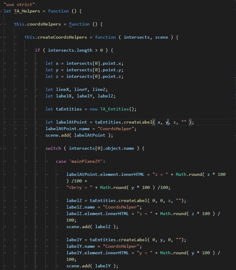 Это изображение имеет пустой атрибут alt; его имя файла - ELC_RX3j78M.jpg