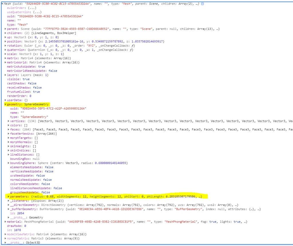 Это изображение имеет пустой атрибут alt; его имя файла - FK48qS0aJc-1024x860.jpg