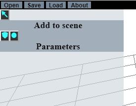Это изображение имеет пустой атрибут alt; его имя файла - o2_ELtSoREE.jpg